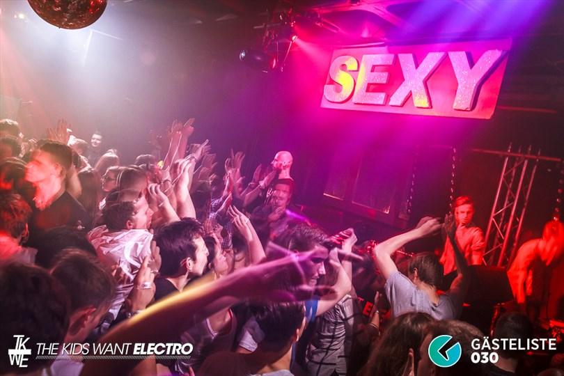 https://www.gaesteliste030.de/Partyfoto #34 Comet Club Berlin vom 22.12.2014