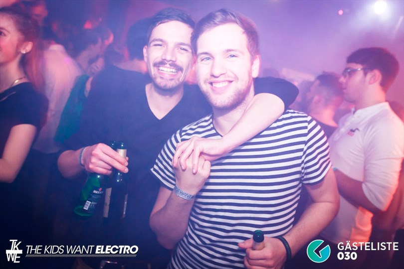 https://www.gaesteliste030.de/Partyfoto #100 Comet Club Berlin vom 22.12.2014