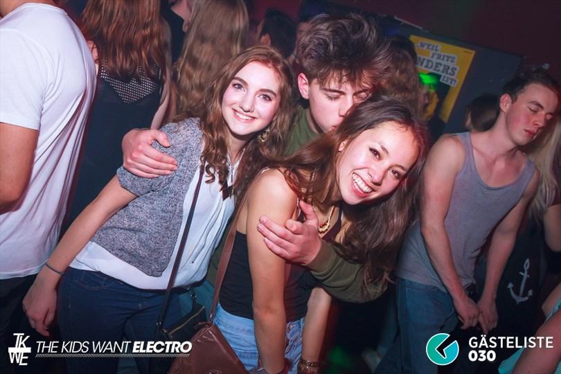 https://www.gaesteliste030.de/Partyfoto #103 Comet Club Berlin vom 22.12.2014