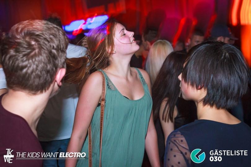 https://www.gaesteliste030.de/Partyfoto #61 Comet Club Berlin vom 22.12.2014