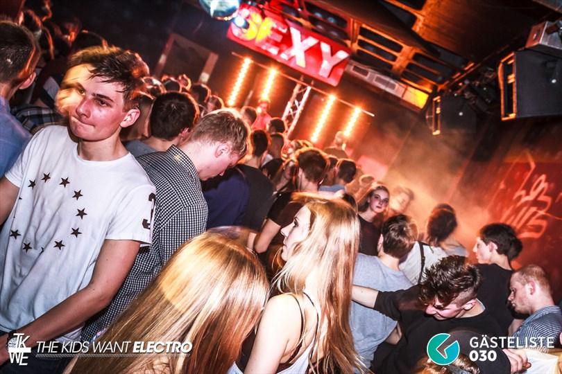 https://www.gaesteliste030.de/Partyfoto #18 Comet Club Berlin vom 22.12.2014