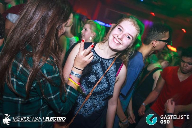 https://www.gaesteliste030.de/Partyfoto #12 Comet Club Berlin vom 22.12.2014