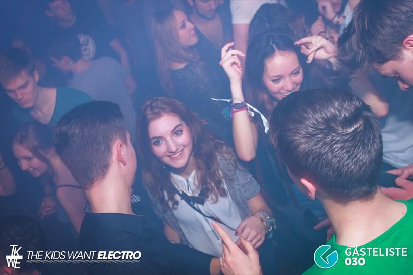 https://www.gaesteliste030.de/Partyfoto #116 Comet Club Berlin vom 22.12.2014