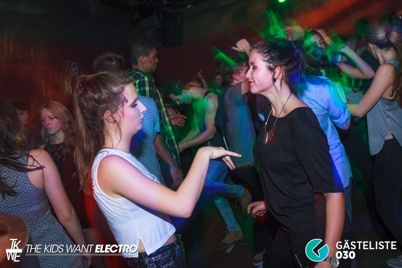 https://www.gaesteliste030.de/Partyfoto #63 Comet Club Berlin vom 22.12.2014