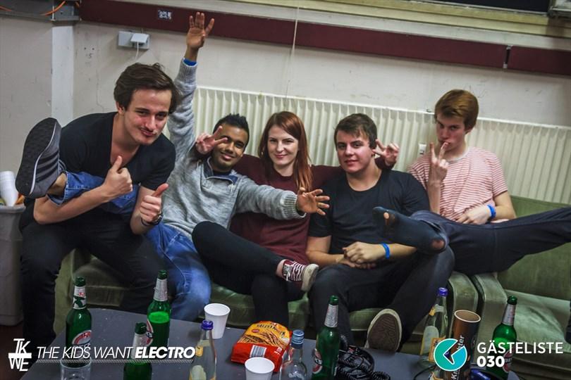https://www.gaesteliste030.de/Partyfoto #50 Comet Club Berlin vom 22.12.2014