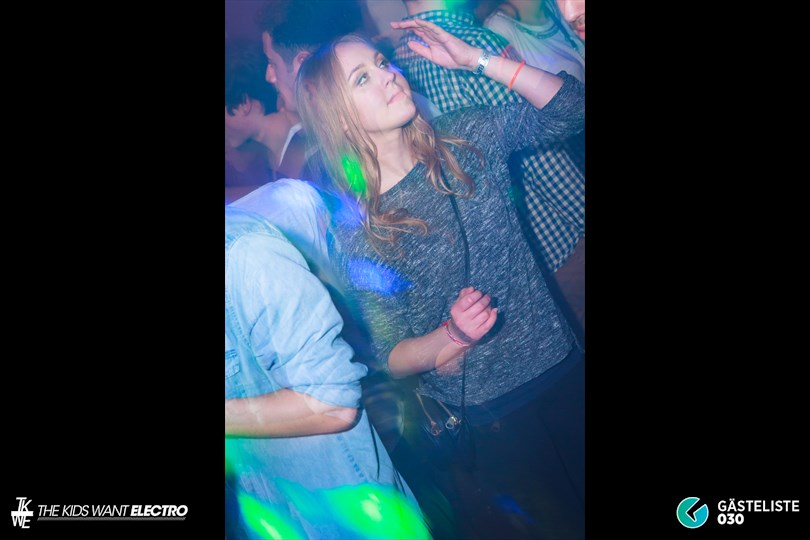 https://www.gaesteliste030.de/Partyfoto #104 Comet Club Berlin vom 22.12.2014