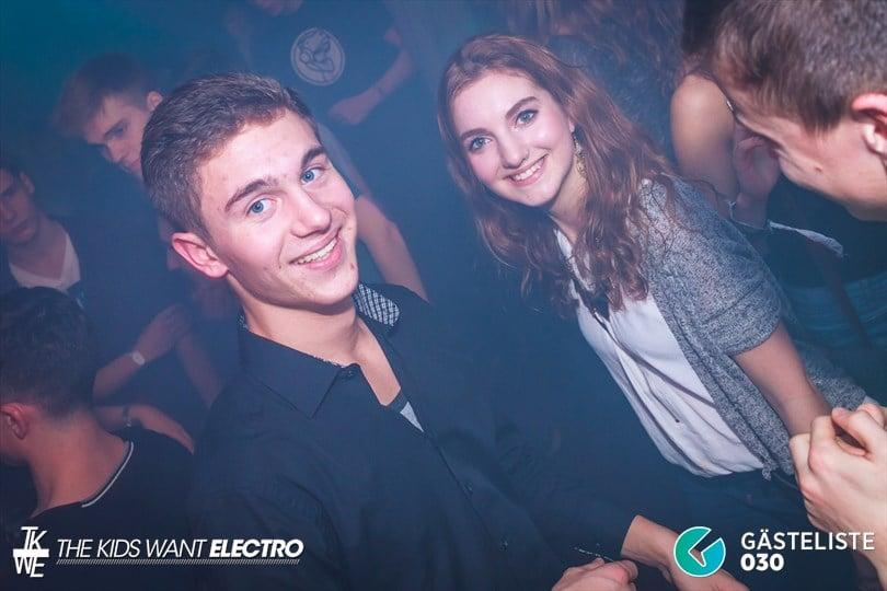 https://www.gaesteliste030.de/Partyfoto #23 Comet Club Berlin vom 22.12.2014