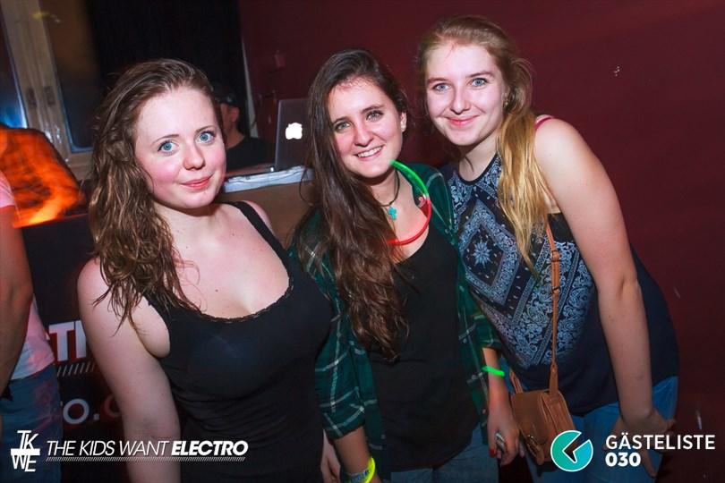 https://www.gaesteliste030.de/Partyfoto #47 Comet Club Berlin vom 22.12.2014