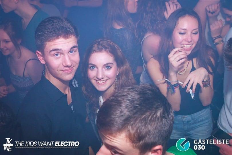 https://www.gaesteliste030.de/Partyfoto #81 Comet Club Berlin vom 22.12.2014