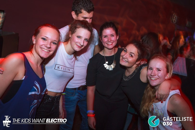 https://www.gaesteliste030.de/Partyfoto #43 Comet Club Berlin vom 22.12.2014