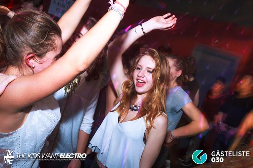 https://www.gaesteliste030.de/Partyfoto #73 Comet Club Berlin vom 22.12.2014