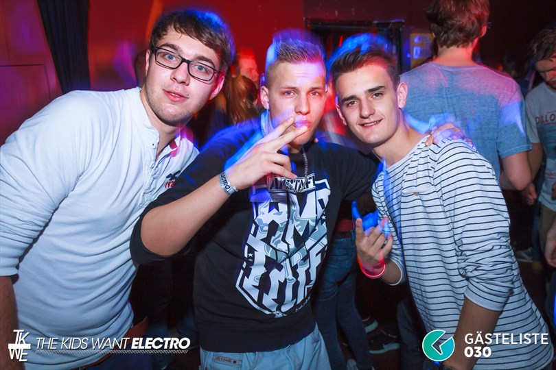 https://www.gaesteliste030.de/Partyfoto #71 Comet Club Berlin vom 22.12.2014