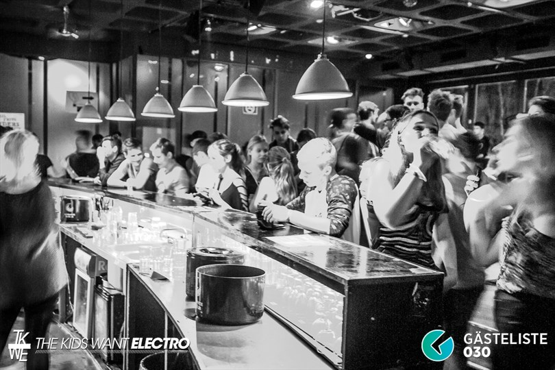 https://www.gaesteliste030.de/Partyfoto #49 Comet Club Berlin vom 22.12.2014