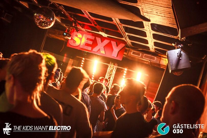 https://www.gaesteliste030.de/Partyfoto #62 Comet Club Berlin vom 22.12.2014