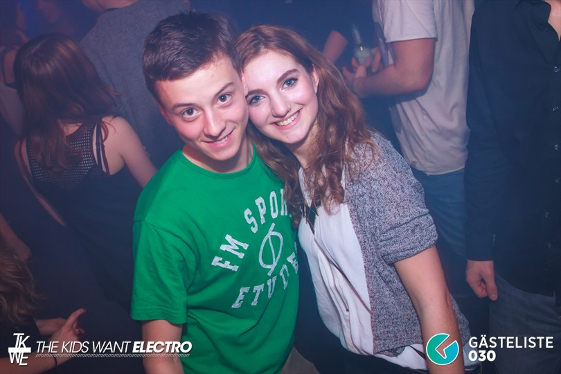 https://www.gaesteliste030.de/Partyfoto #106 Comet Club Berlin vom 22.12.2014
