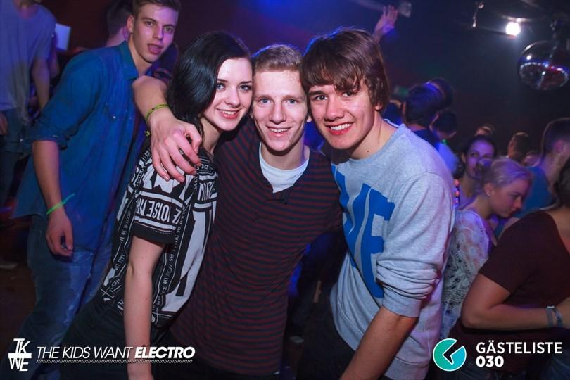 https://www.gaesteliste030.de/Partyfoto #99 Comet Club Berlin vom 22.12.2014