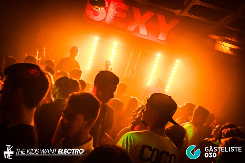https://www.gaesteliste030.de/Partyfoto #1 Comet Club Berlin vom 22.12.2014