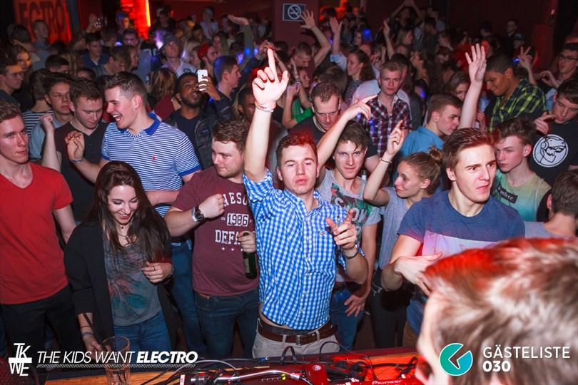 https://www.gaesteliste030.de/Partyfoto #15 Comet Club Berlin vom 22.12.2014