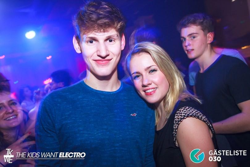 https://www.gaesteliste030.de/Partyfoto #75 Comet Club Berlin vom 22.12.2014