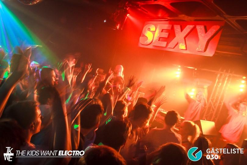 https://www.gaesteliste030.de/Partyfoto #13 Comet Club Berlin vom 22.12.2014