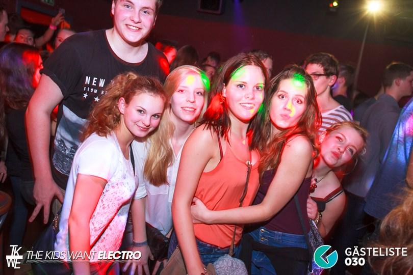 https://www.gaesteliste030.de/Partyfoto #53 Comet Club Berlin vom 22.12.2014