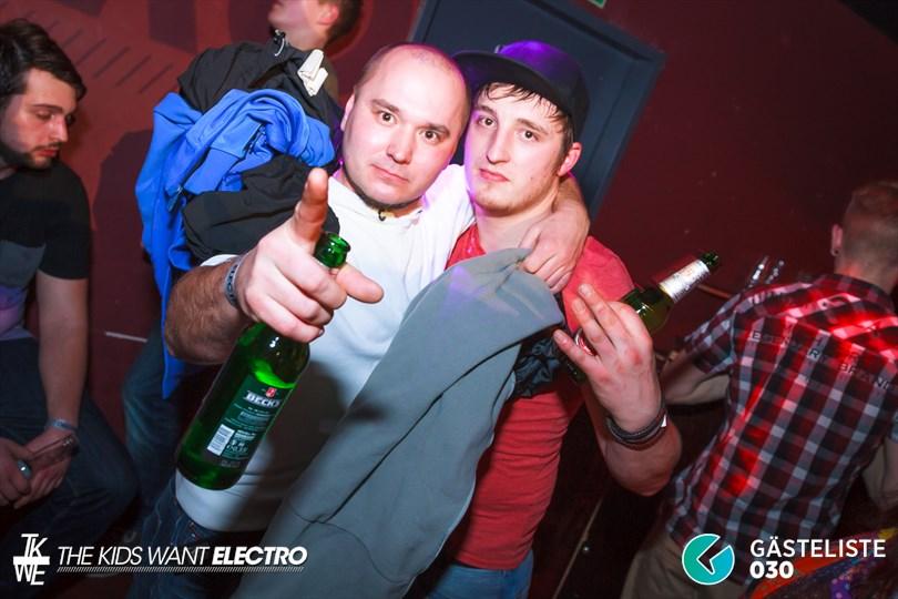 https://www.gaesteliste030.de/Partyfoto #82 Comet Club Berlin vom 22.12.2014