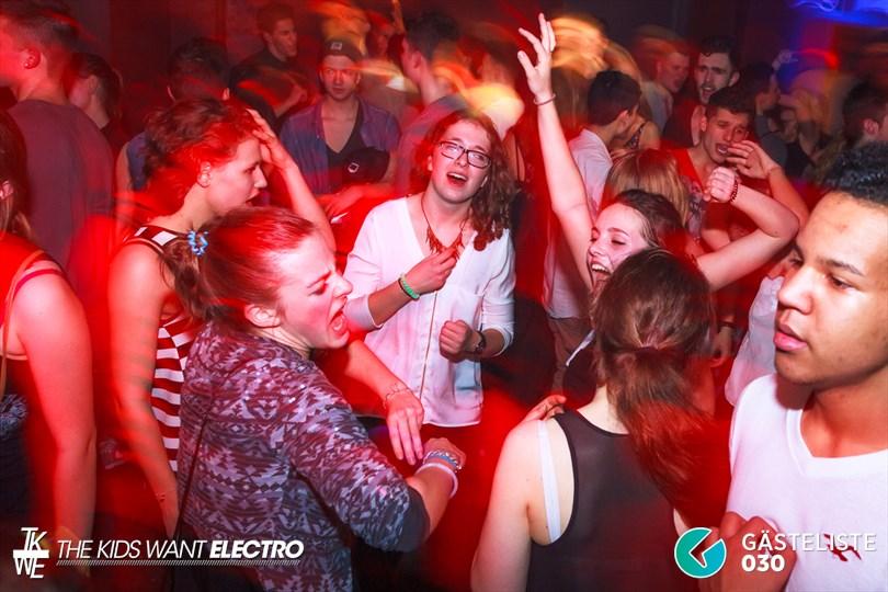 https://www.gaesteliste030.de/Partyfoto #86 Comet Club Berlin vom 22.12.2014