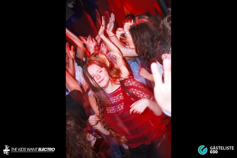 https://www.gaesteliste030.de/Partyfoto #70 Comet Club Berlin vom 22.12.2014