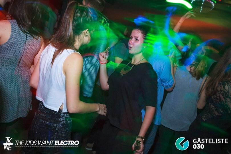 https://www.gaesteliste030.de/Partyfoto #10 Comet Club Berlin vom 22.12.2014