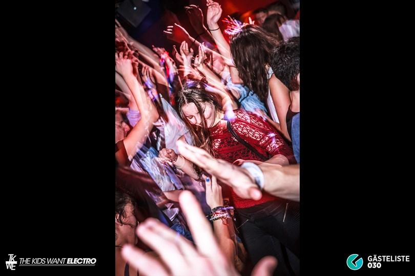 https://www.gaesteliste030.de/Partyfoto #97 Comet Club Berlin vom 22.12.2014