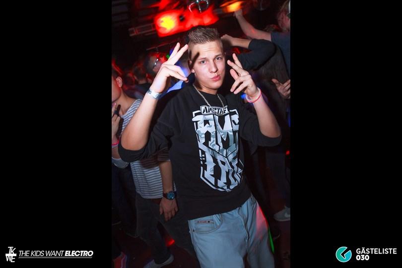 https://www.gaesteliste030.de/Partyfoto #67 Comet Club Berlin vom 22.12.2014