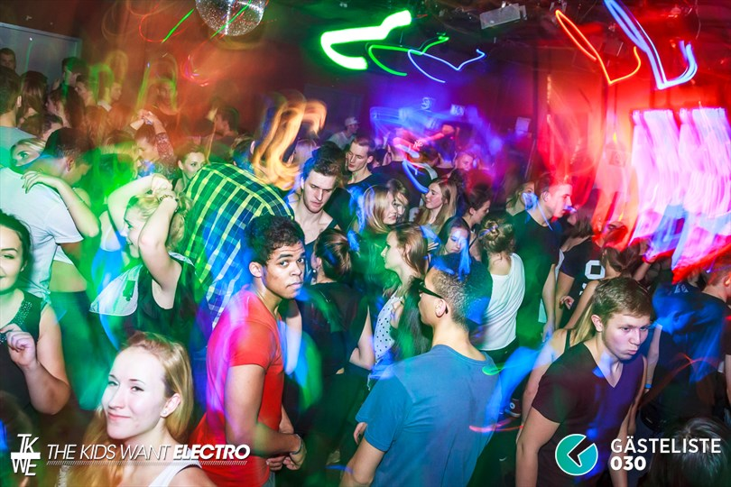 https://www.gaesteliste030.de/Partyfoto #6 Comet Club Berlin vom 22.12.2014