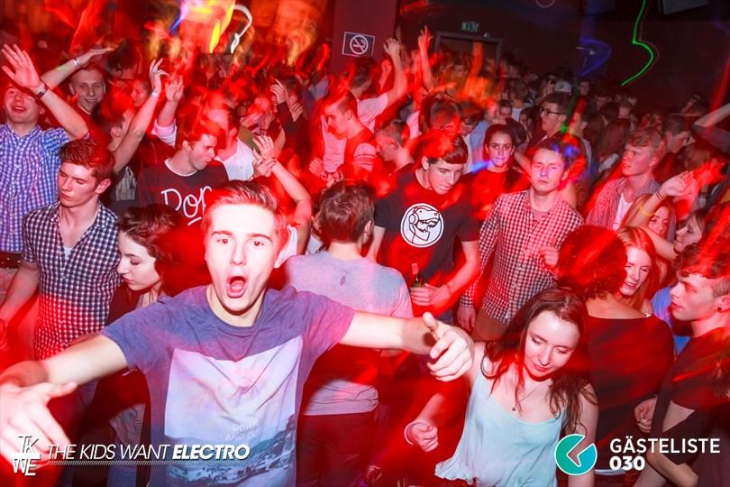 https://www.gaesteliste030.de/Partyfoto #55 Comet Club Berlin vom 22.12.2014