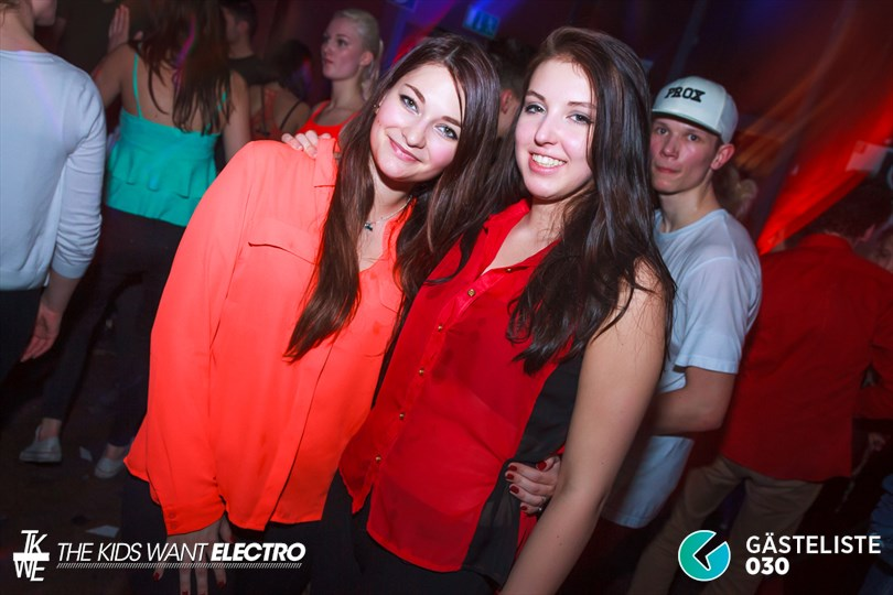 https://www.gaesteliste030.de/Partyfoto #74 Comet Club Berlin vom 22.12.2014