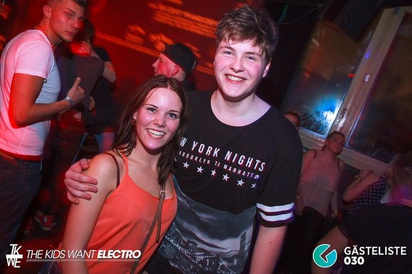 https://www.gaesteliste030.de/Partyfoto #40 Comet Club Berlin vom 22.12.2014