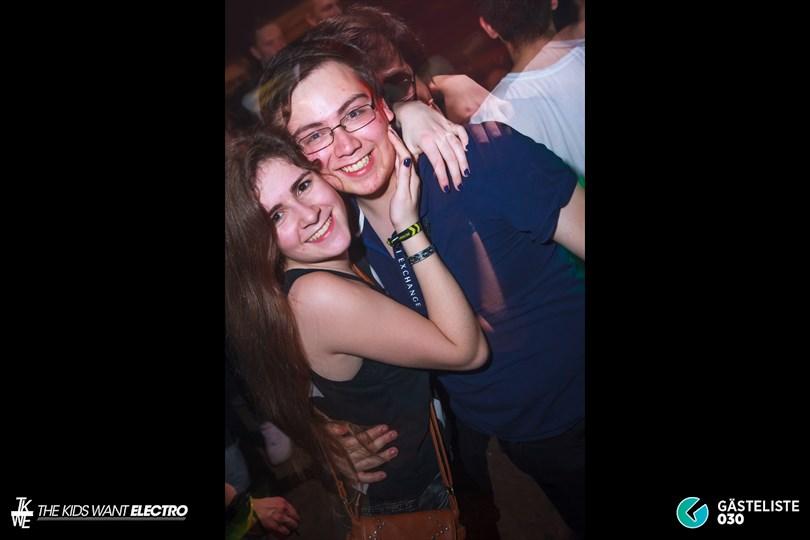 https://www.gaesteliste030.de/Partyfoto #79 Comet Club Berlin vom 22.12.2014