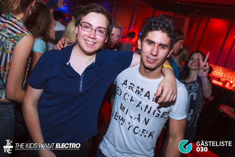 https://www.gaesteliste030.de/Partyfoto #91 Comet Club Berlin vom 22.12.2014