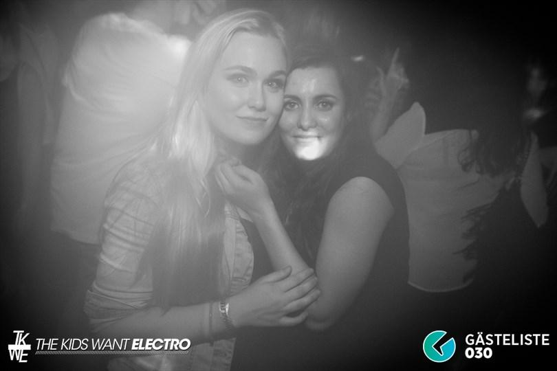 https://www.gaesteliste030.de/Partyfoto #51 Comet Club Berlin vom 22.12.2014