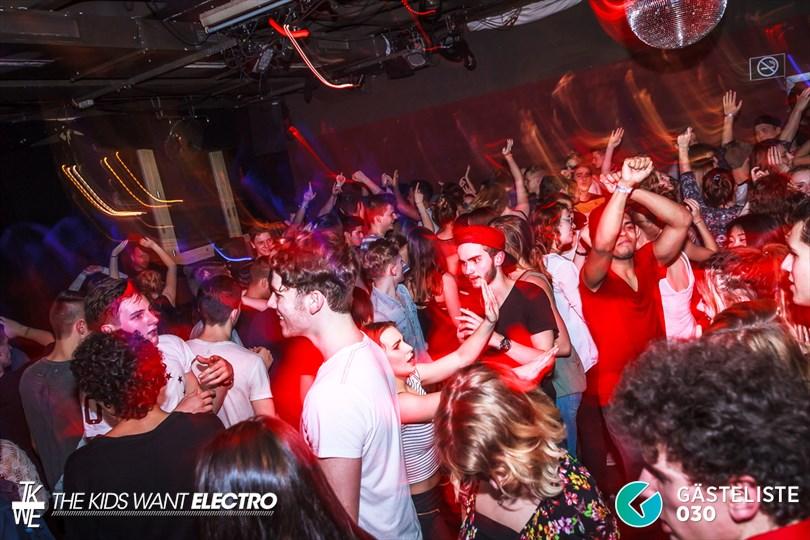 https://www.gaesteliste030.de/Partyfoto #94 Comet Club Berlin vom 22.12.2014