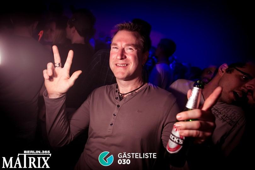 https://www.gaesteliste030.de/Partyfoto #70 Matrix Berlin vom 19.12.2014