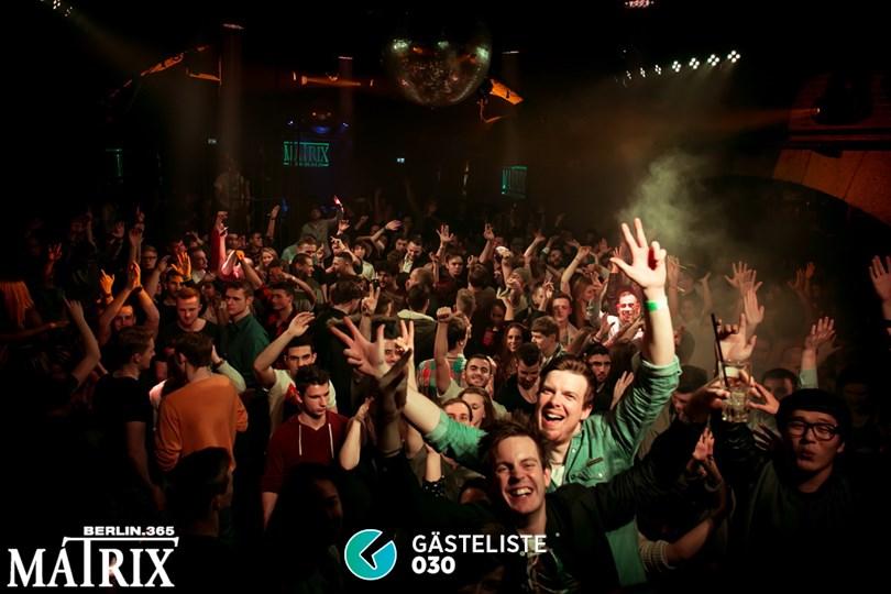 https://www.gaesteliste030.de/Partyfoto #56 Matrix Berlin vom 19.12.2014