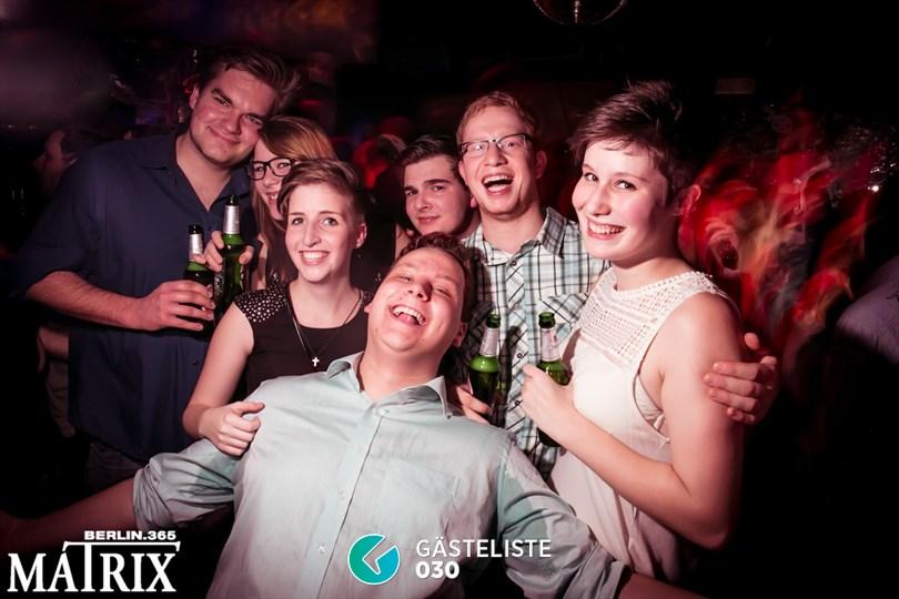 https://www.gaesteliste030.de/Partyfoto #59 Matrix Berlin vom 19.12.2014