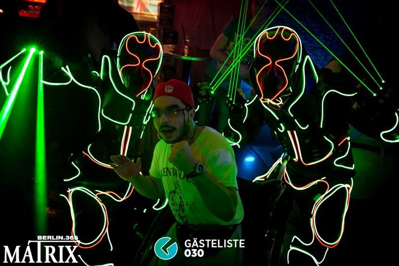 https://www.gaesteliste030.de/Partyfoto #27 Matrix Berlin vom 19.12.2014