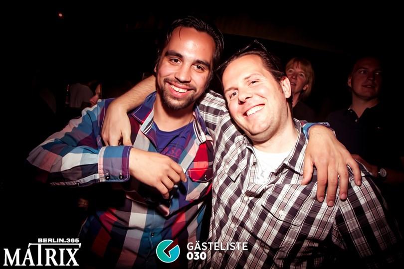 https://www.gaesteliste030.de/Partyfoto #89 Matrix Berlin vom 19.12.2014