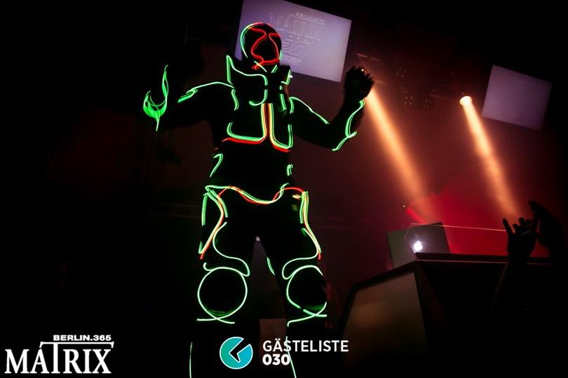 https://www.gaesteliste030.de/Partyfoto #41 Matrix Berlin vom 19.12.2014