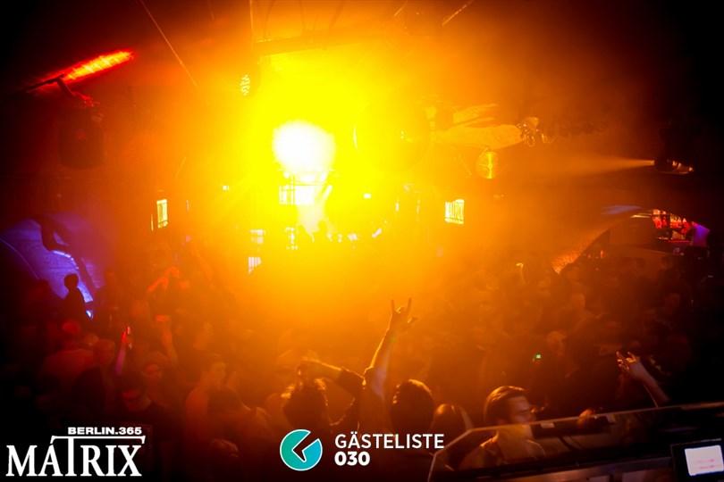 https://www.gaesteliste030.de/Partyfoto #47 Matrix Berlin vom 19.12.2014