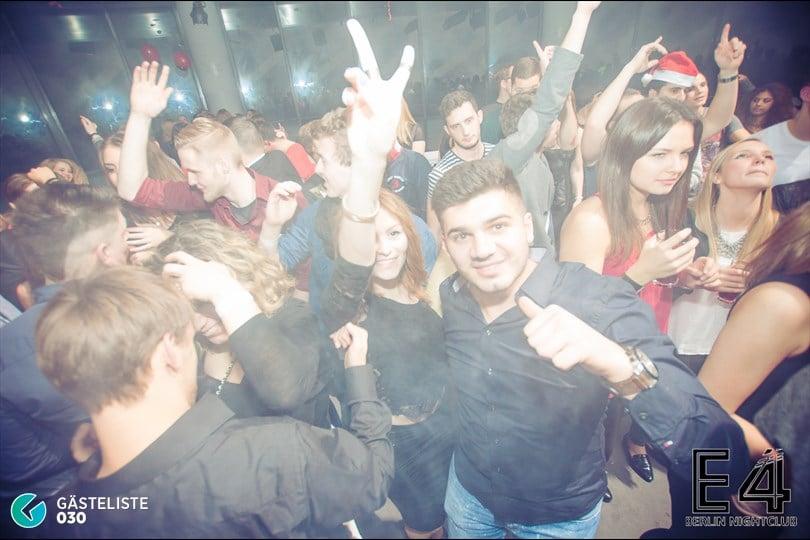 https://www.gaesteliste030.de/Partyfoto #47 E4 Club Berlin vom 06.12.2014