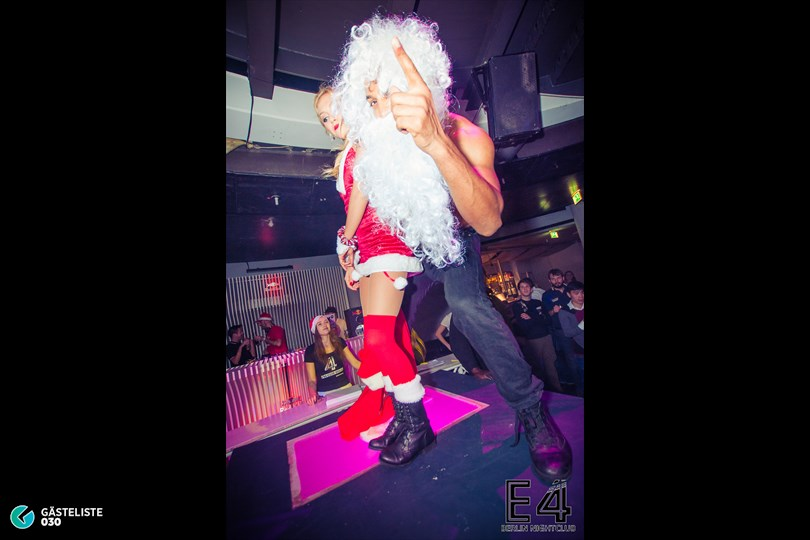 https://www.gaesteliste030.de/Partyfoto #94 E4 Club Berlin vom 06.12.2014