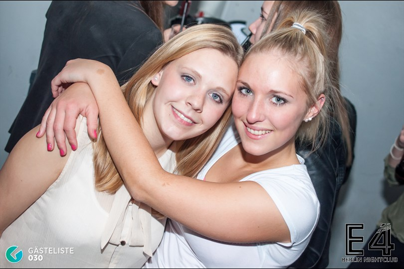 https://www.gaesteliste030.de/Partyfoto #23 E4 Club Berlin vom 06.12.2014