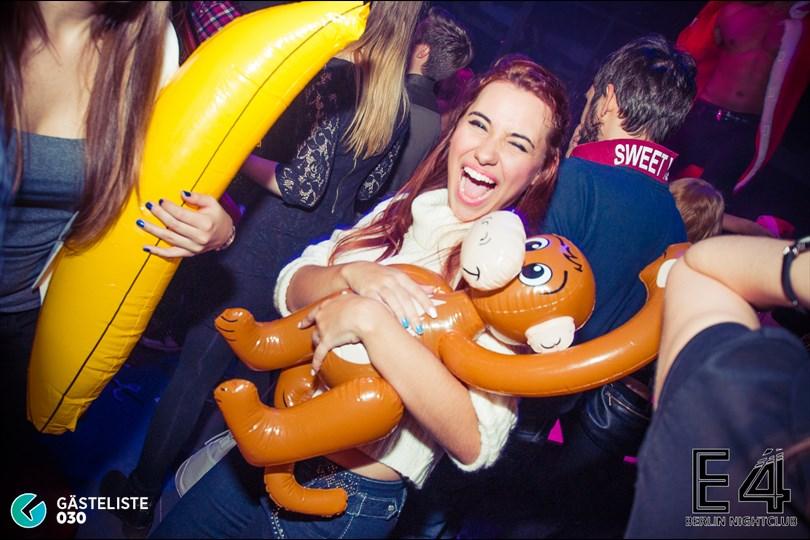 https://www.gaesteliste030.de/Partyfoto #137 E4 Club Berlin vom 06.12.2014